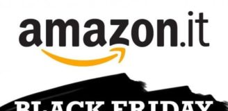 amazon-black-friday-venerdi