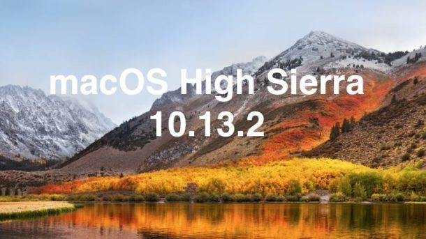 macos-high-sierra-10-13-2