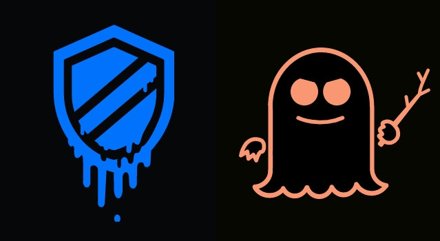 meltdown-spectre-attacks