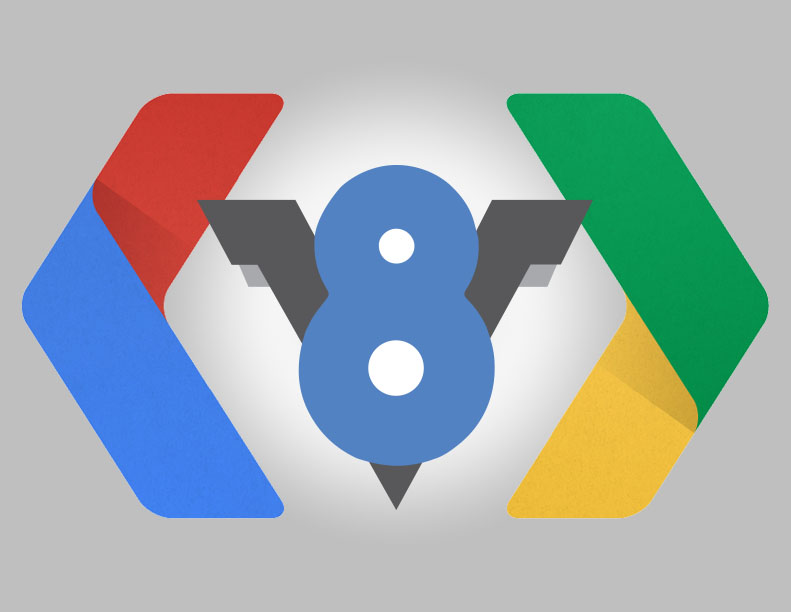 chrome-65-javascript-engine-V8