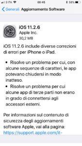 ios-update-11-2-6