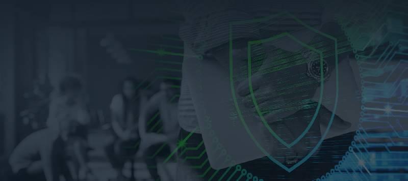 pulse-secure-vpn-client