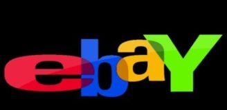 ebay-nuovo-contratto