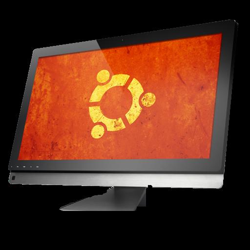 ubuntu-senza-monitor