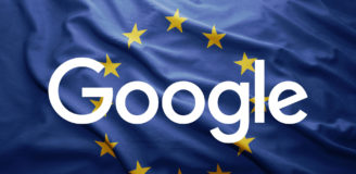 Google adegua Android antitrust UE