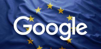 Google adegua Android antitrust UE