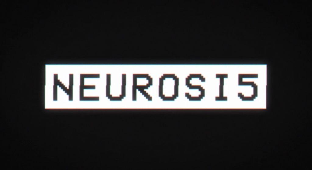 neurosi5