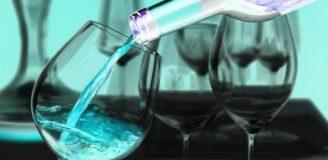 winetricks
