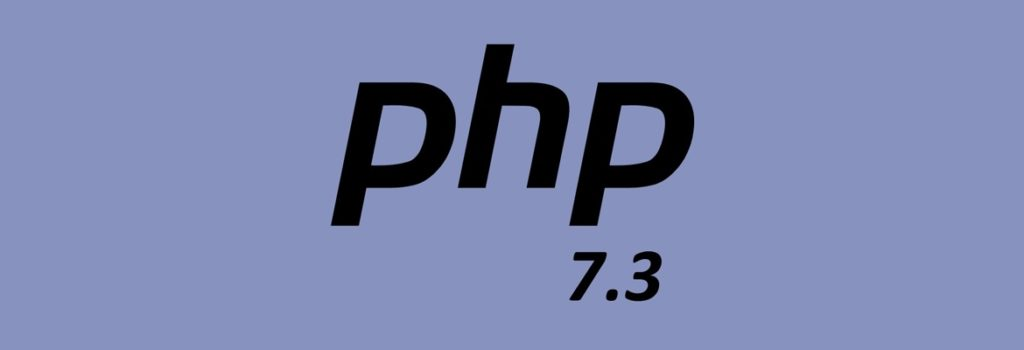 php7.3-zip