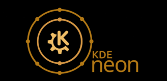 KDE Neon Plasma 5.15.0