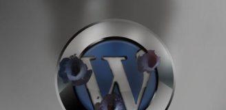wordpress-reindirizzamento-dannoso